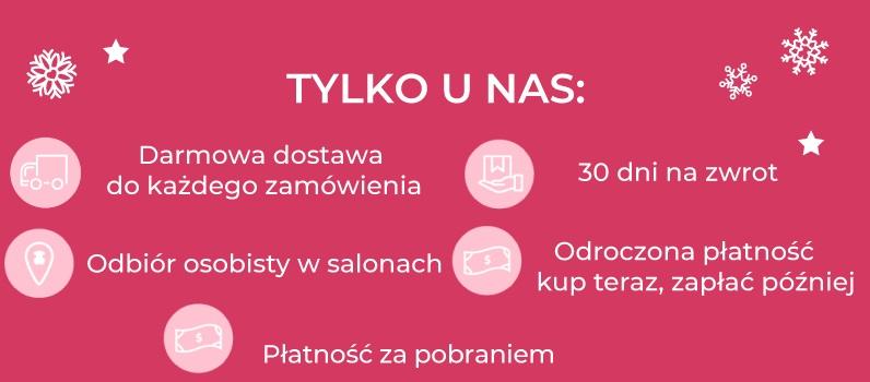 Luksusowa Biżuteria Torebki Zegarki I Akcesoria Tous Polska